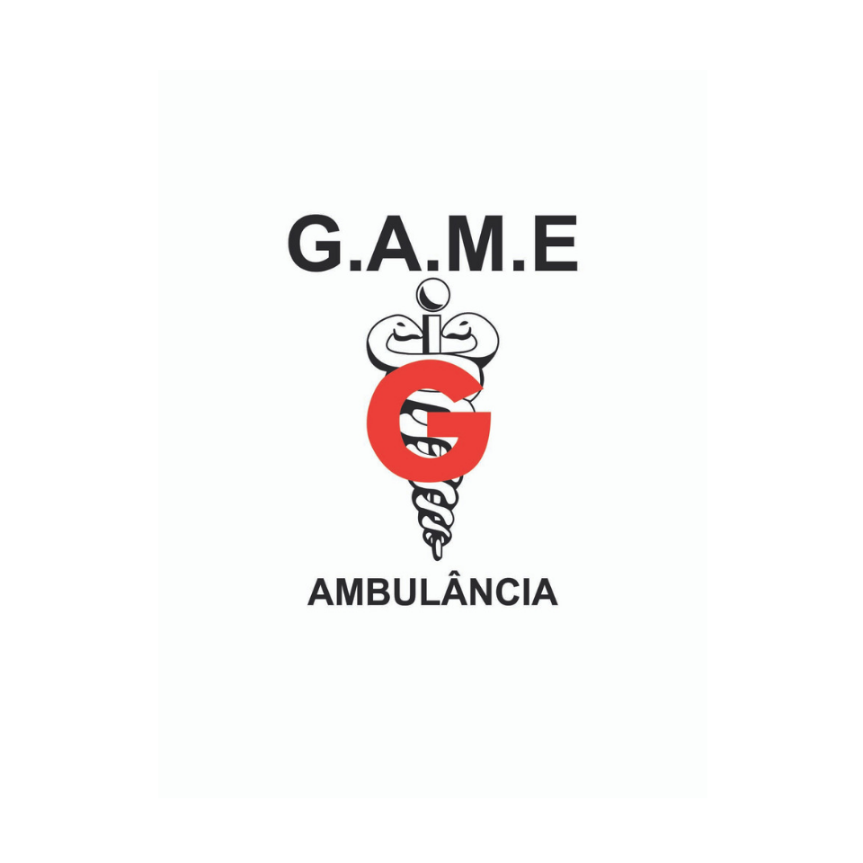 Game Ambulâncias