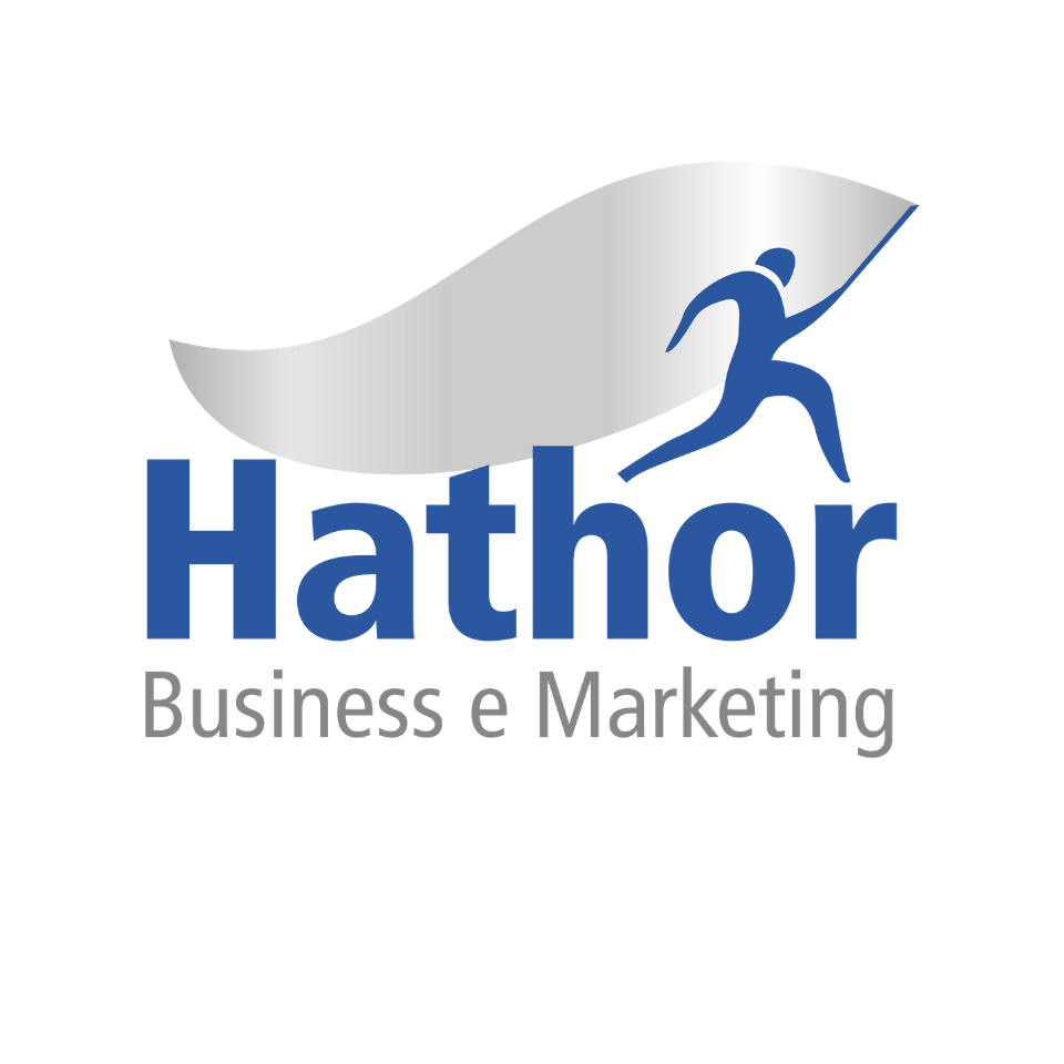 Hathor Business e Marketing