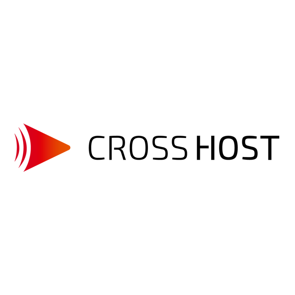 Cross Host