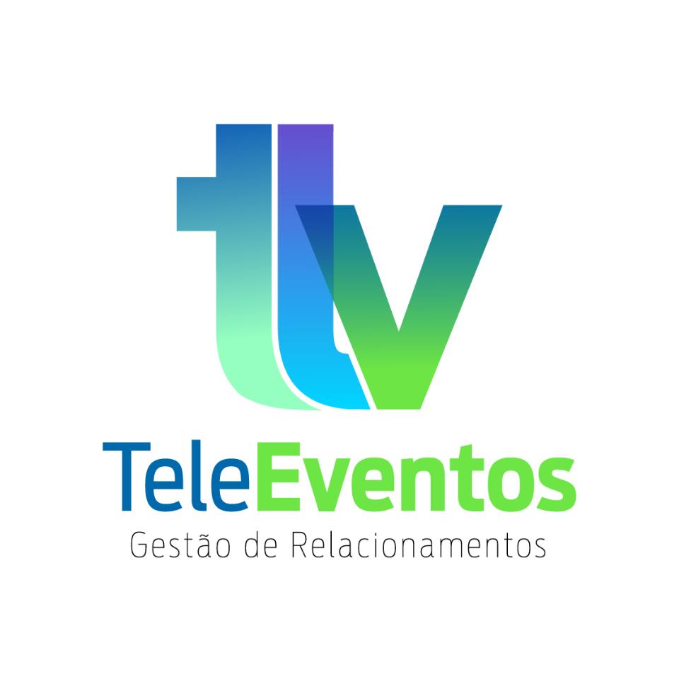 Teleeventos