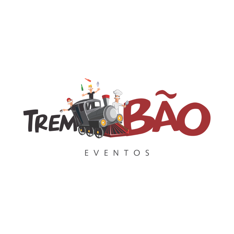 TREMBÃO EVENTOS