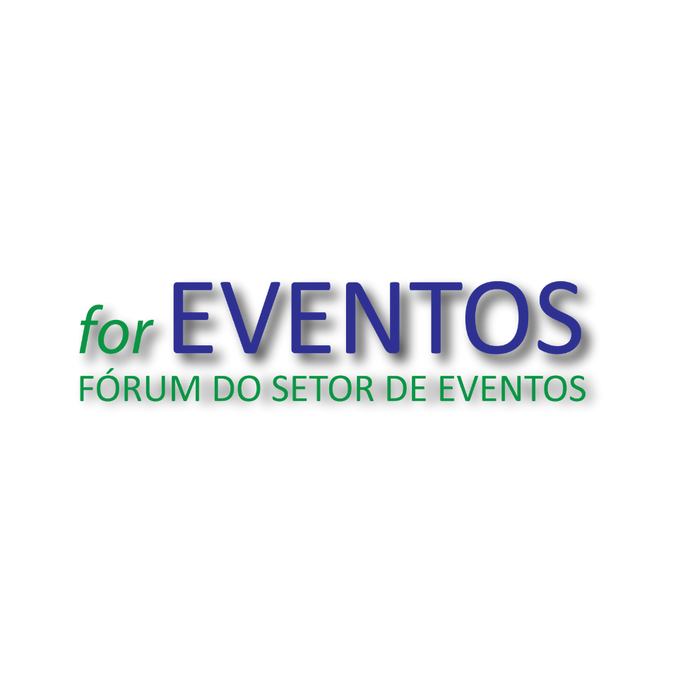 For Eventos