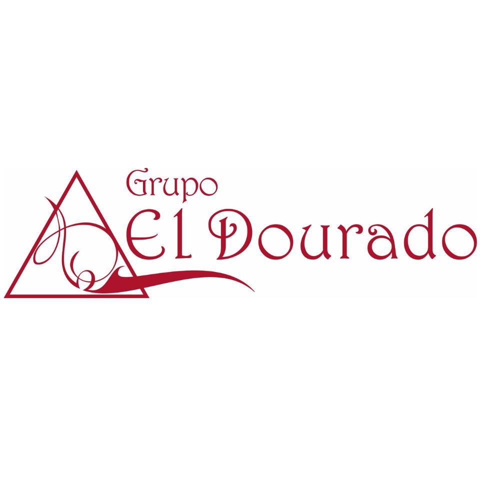 GRUPO ELDORADO