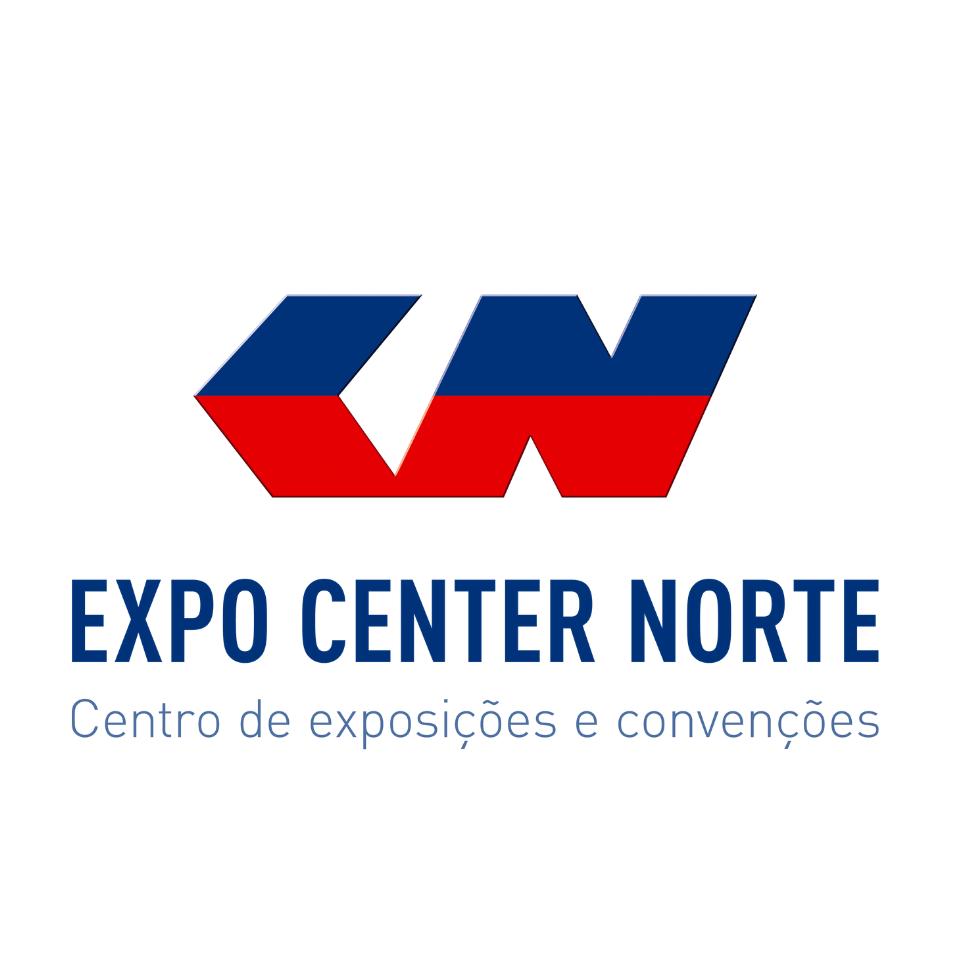 EXPO CENTER NORTE