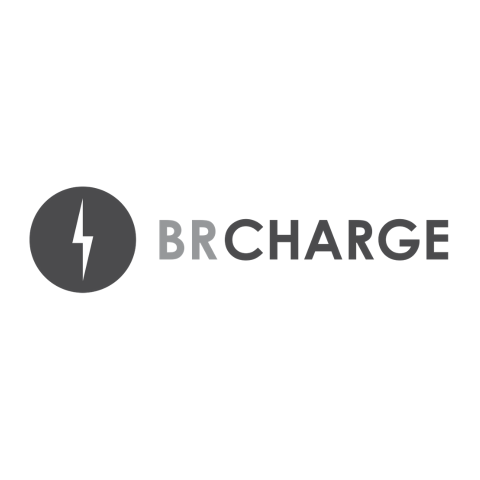 BR Charge