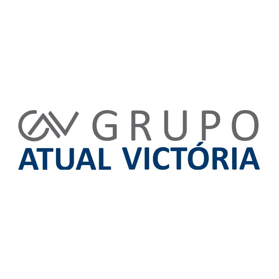 Grupo Atual & Victória