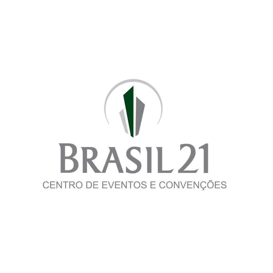 Brasil 21
