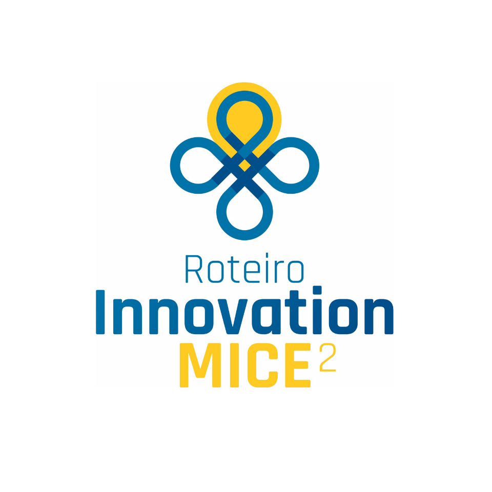 MICE INNOVATION