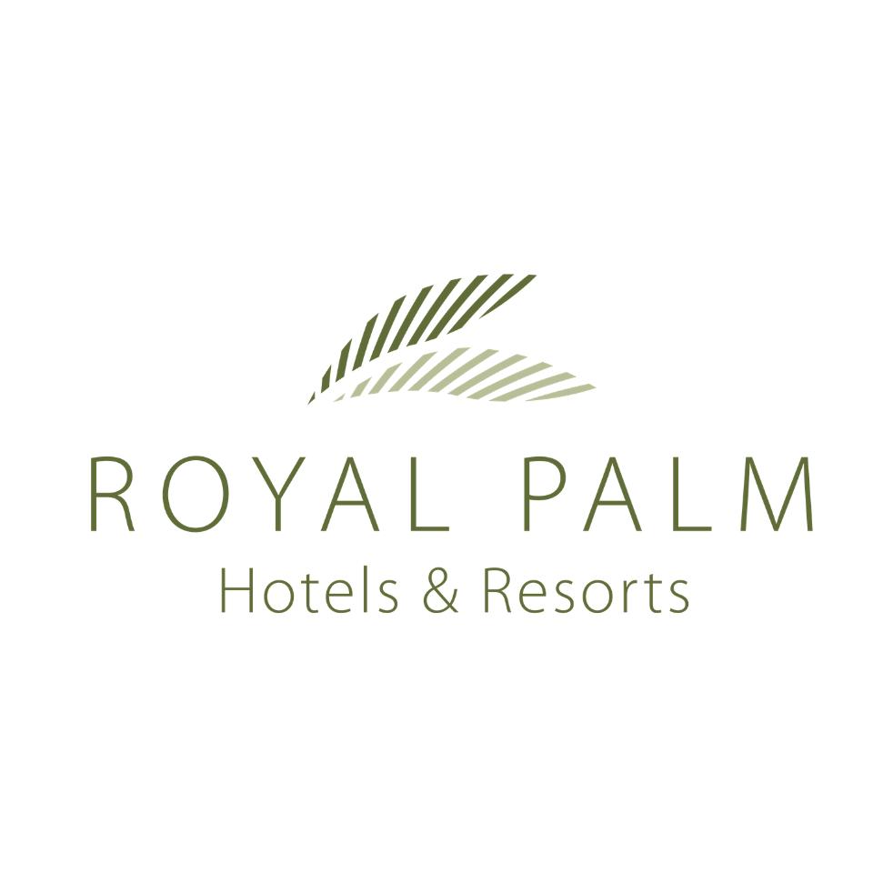 Royal Palm Plaza Hotels & Resorts