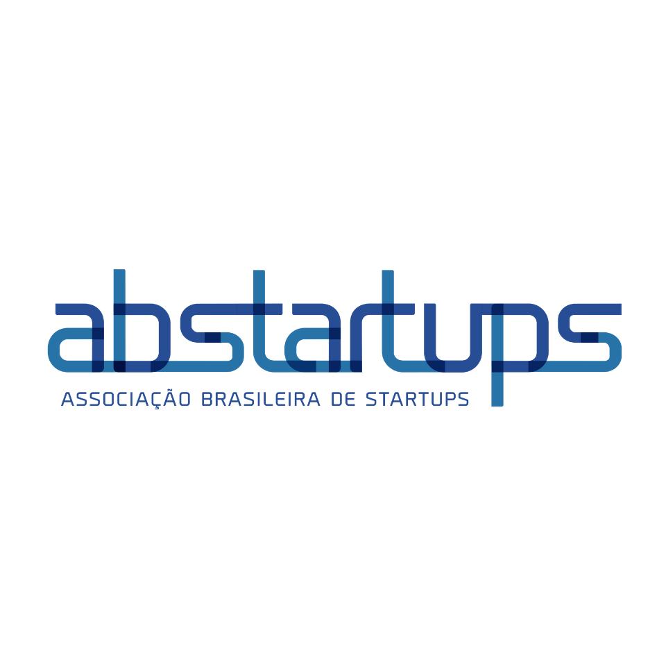 ABStartups