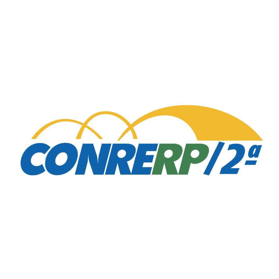 Conrerp2