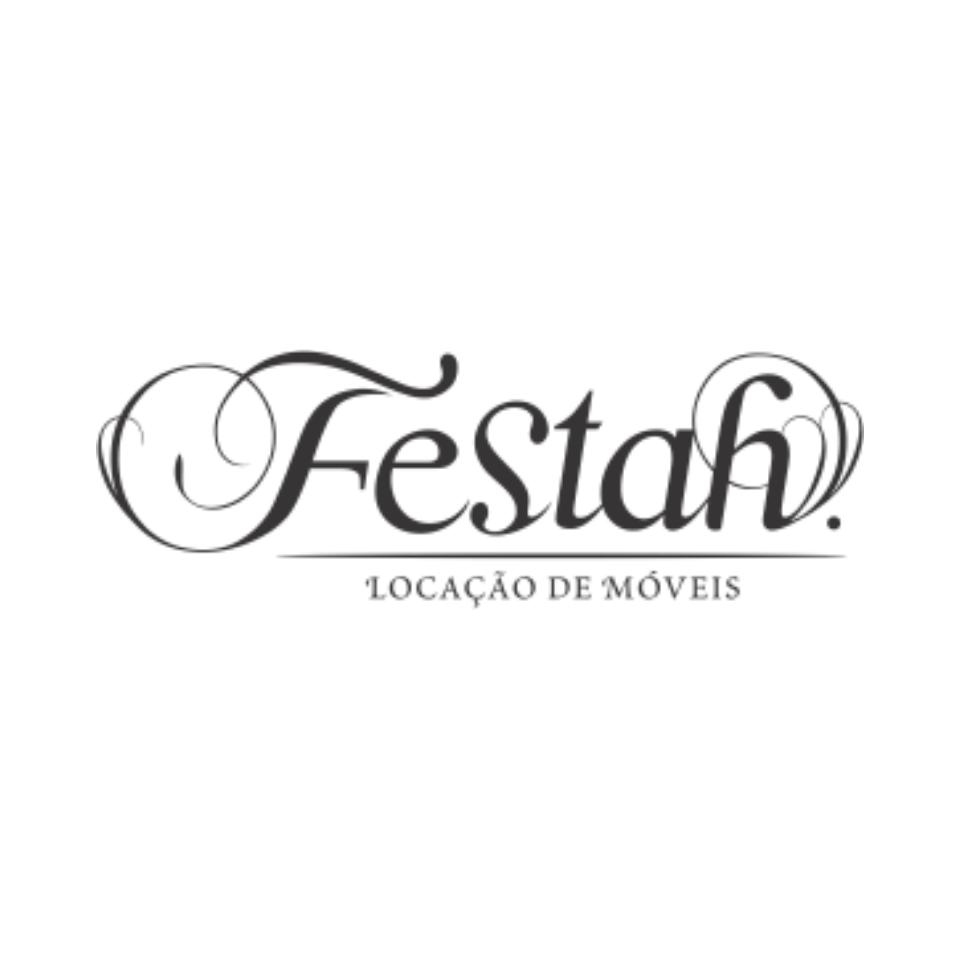 FESTAH