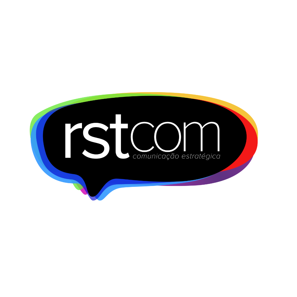 RSTcom