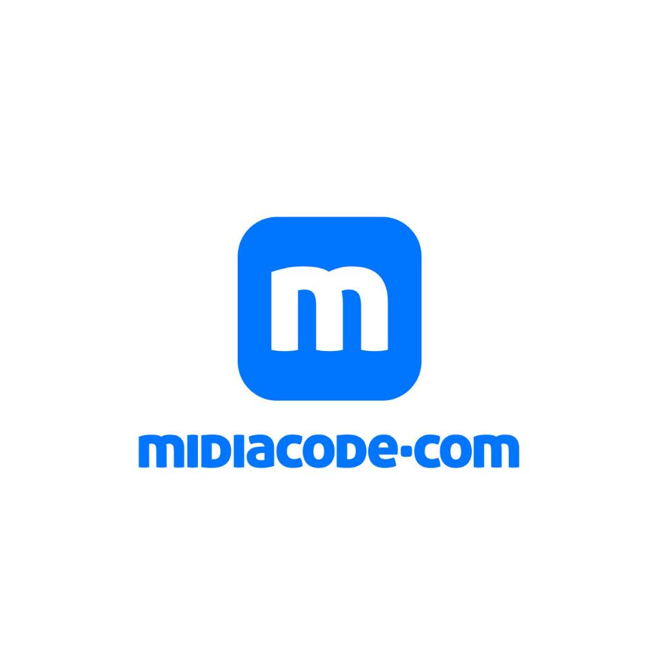 MIDIACODE
