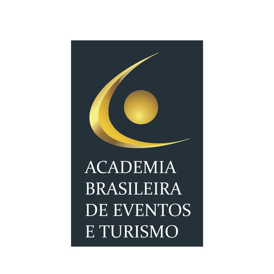 Academia Brasileira de Eventos