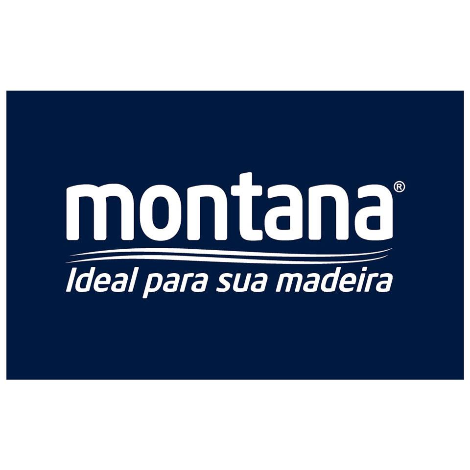 Montana Quimica