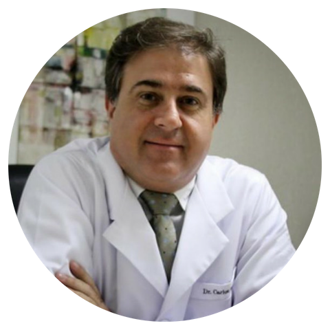 Dr Carlos Alberto Novelli Assef