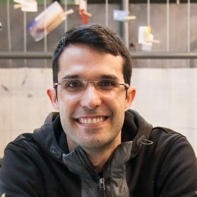 Mateus Pestana