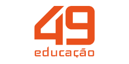 49 Educação