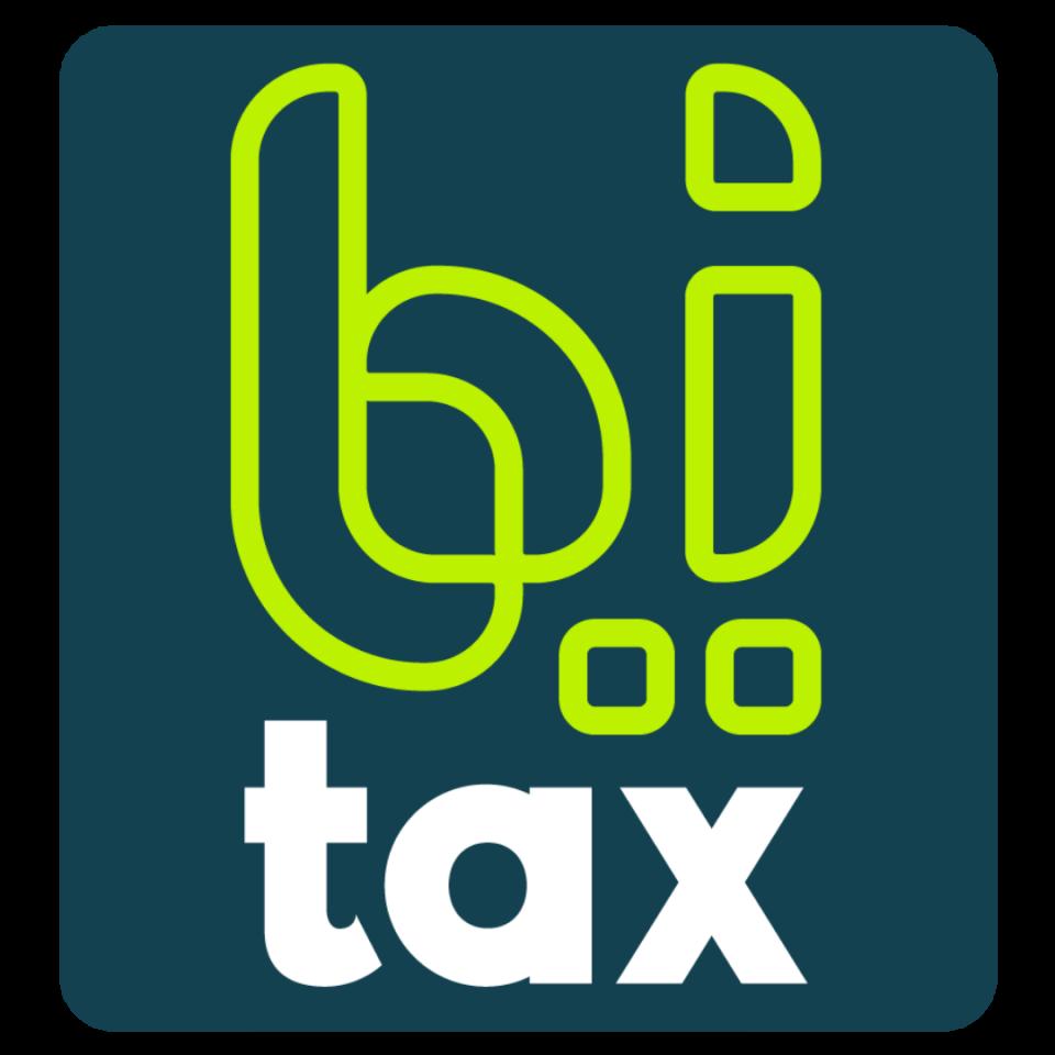 B.I. Tax