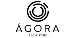 Ágora Tech Park