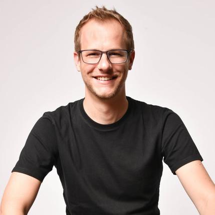 Florian Hagenbuch