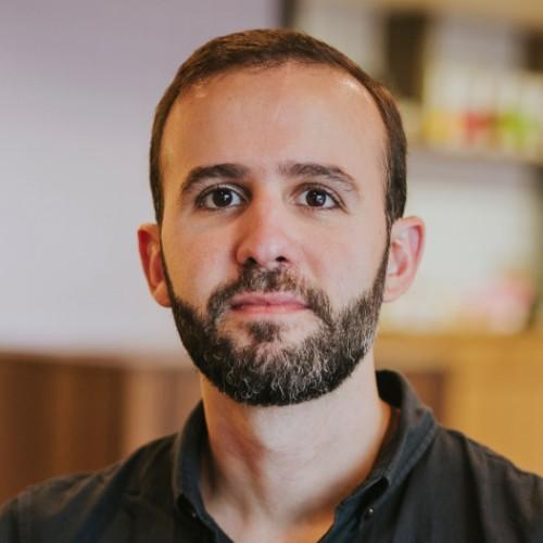 Eduardo Brennand Campos