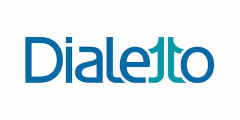 Dialetto
