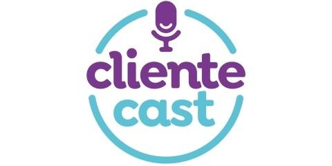 Cliente Cast