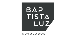 Baptista Luz