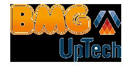 BMG Uptech
