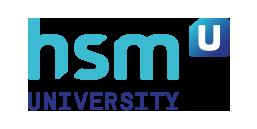 HSM University
