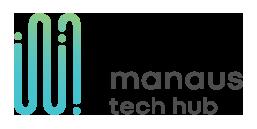 Manaus Tech Hub