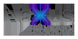 Nexus Hub de Inovação