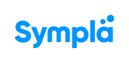 Sympla