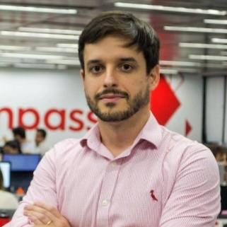 Claudio Franco