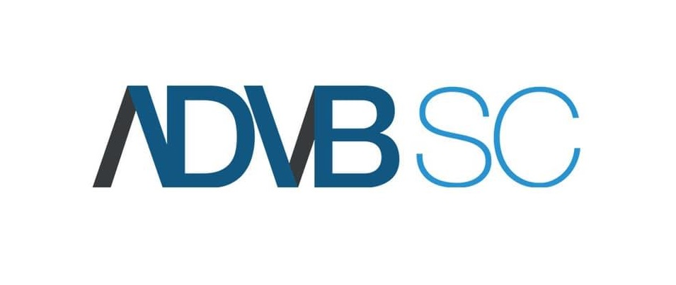 ADVB/SC