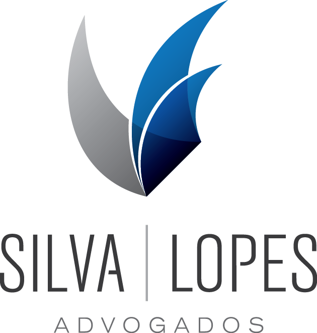 Silva Lopes Advogados