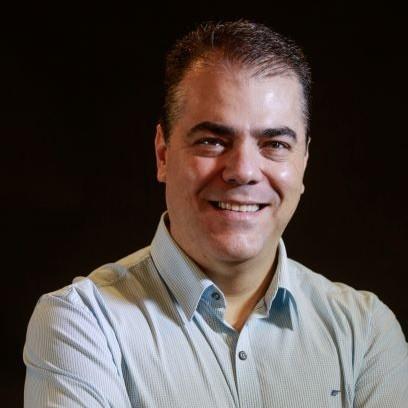 Adriano Araldi