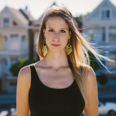 Gina Gotthilf