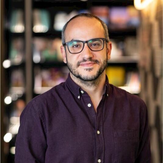 Thiago Gabri