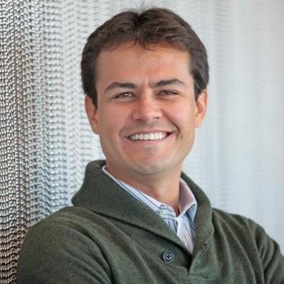 Robledo Ribeiro