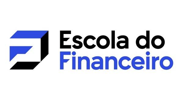 Escola do Financeiro