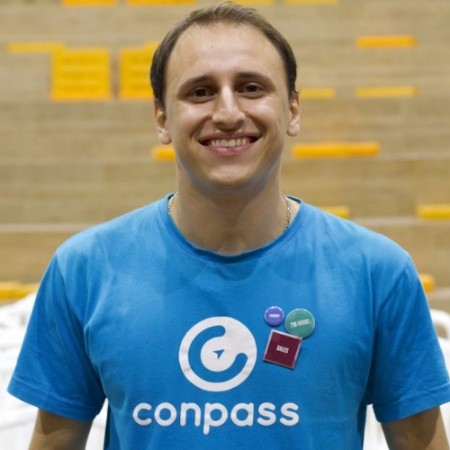 Ivan Biava