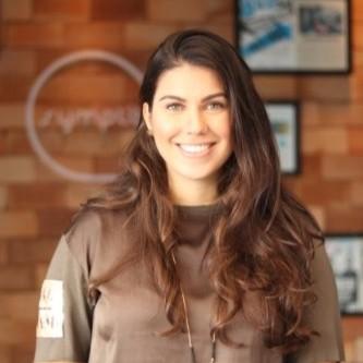 Sophia Ragone