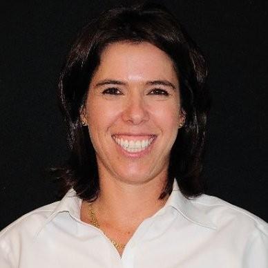 Laura M. A. Constantini