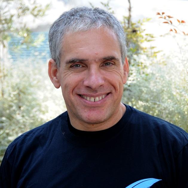 Uri Levine