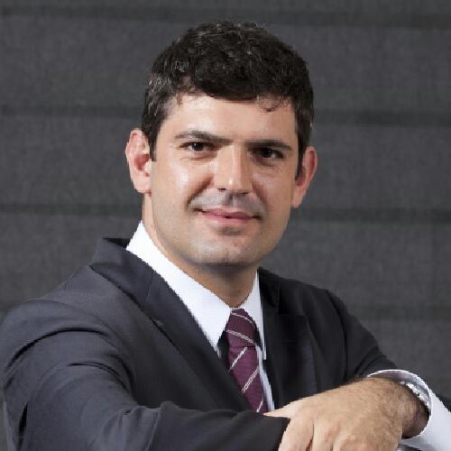 Alexandre Zucarato