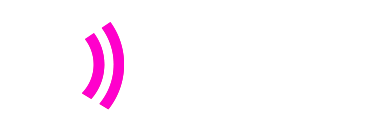Find Your Citation - CityParking Inc