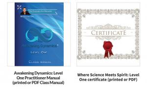 course-materials-2